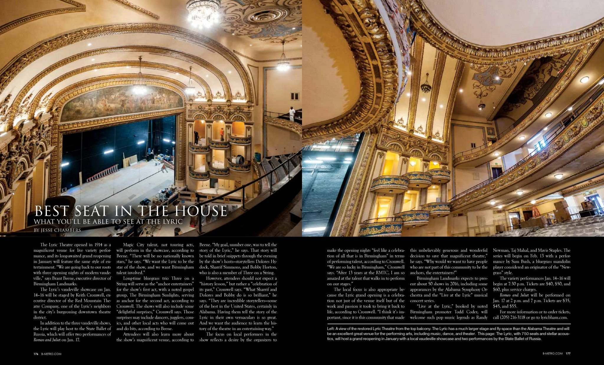 Lyric Theatre Restoration B_Metro Magazine