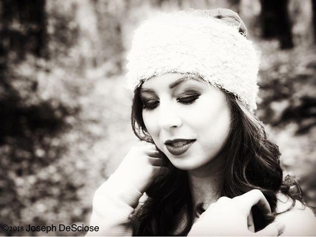 Contemplation #primalpleasure #commercialphotography #alabama #portraitphotography #editorialphotography #beautiful